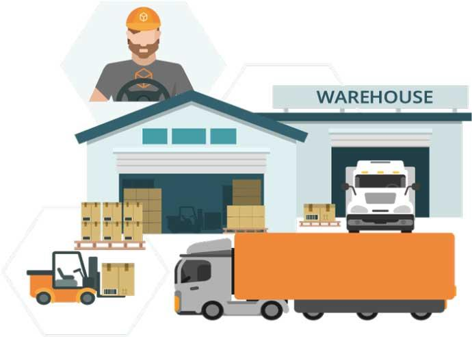 Odoo_For_Warehouse